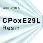 Preview: CPoxE29L-Resin