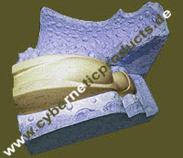 silikone farben giessmassen modelliermassen anleitungen. Black Bedroom Furniture Sets. Home Design Ideas